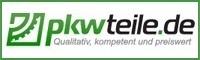 www.PkwTeile.de/AutoTeile